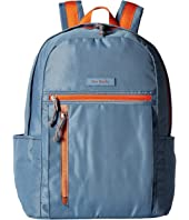 Vera Bradley - Lighten Up Small Backpack