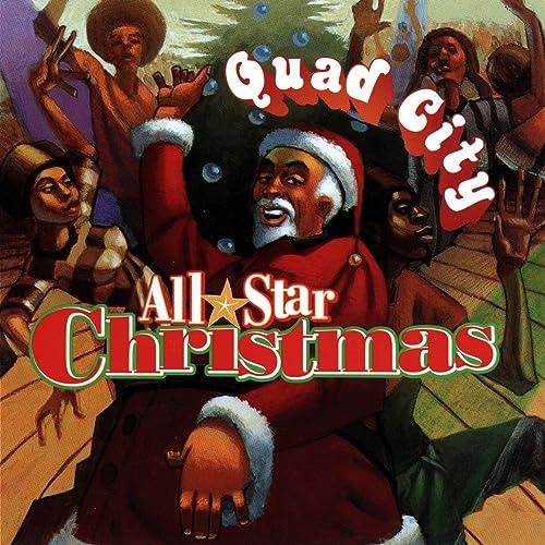 69 Boyz Christmas.Christmas In Hollis