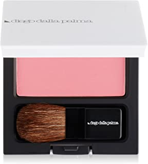 Diego Della Palma Blusher 14 Pink Strawberry 5 G, Pack Of 1