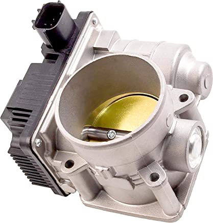 Amazon com: idle air control valve Nissan Sentra