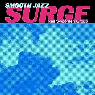 Smooth Jazz Surge