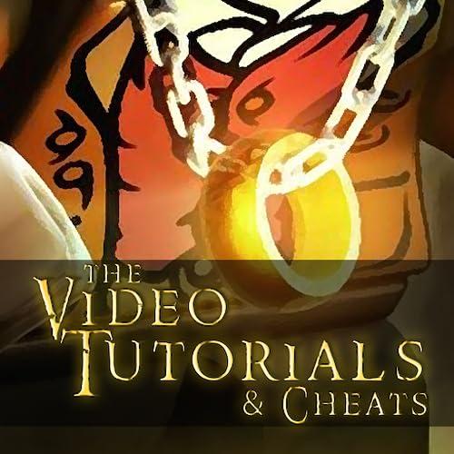 Guide For Lego: LOTR Cheats & Video Tutorials - Cheats & Video Tutorials