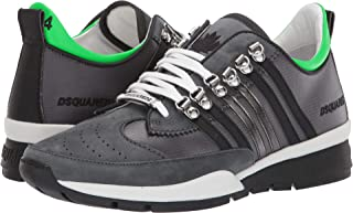 DSQUARED2 Men's 251 Runner Sneaker