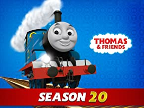 thomas and friends episode 3