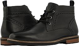 Ozark Plain Toe Chukka Boot with KORE Walking Comfort Technology