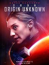 Sci Fi Movies Yts