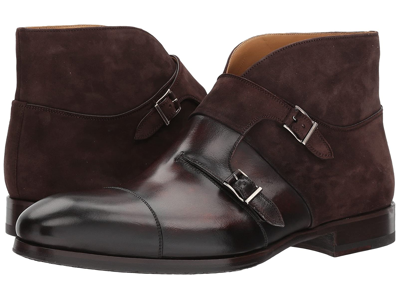 Magnanni OctavianAffordable and distinctive shoes