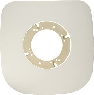 Dometic 385311719 310-Series Mounting Adapter Kit - White