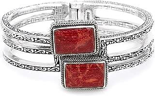 Best lois hill cuff bracelet Reviews