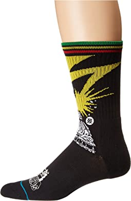 Stance - Bad Brains