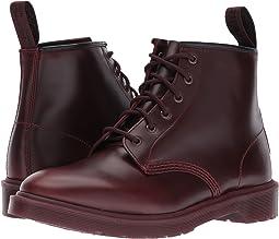 Dr. Martens - 101 Brando 6-Eyelet Boot