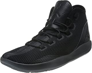 Reveal Men Round Toe Synthetic Sneakers
