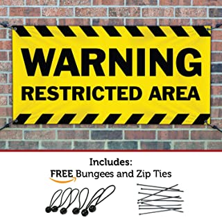 Best yellow black warning sign Reviews