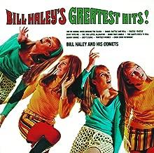 Best joey's song bill haley Reviews