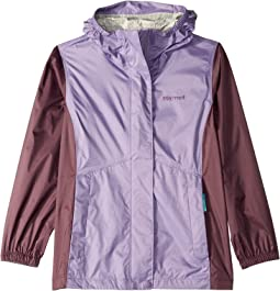 PreCip® Eco Jacket (Little Kids/Big Kids)
