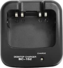 Best icom bc 119 charger Reviews