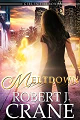 Meltdown (The Girl in the Box Book 41) Kindle Edition