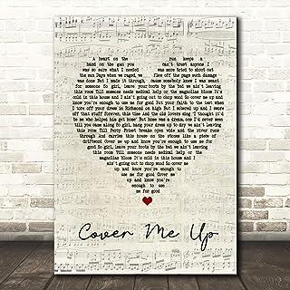 Of Me Lyrics