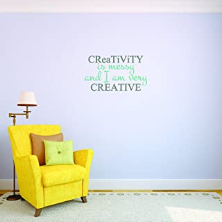Design with Vinyl 2 Jer 2269 2 Hot New Decals He Is Not Here: for He Is Risen. As He Said. Matthew 28:6 Wall Art Size: 14 ...