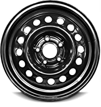 Best ford transit wheels Reviews