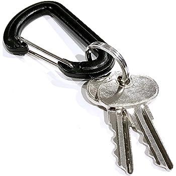 QTMY 2 Pack Skid Steer Ignition Keys for John Deere T209428