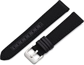 kevlar watch strap