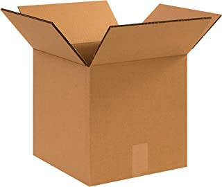 Boxes Fast 12