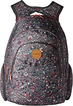 Dakine - Prom Backpack 25L