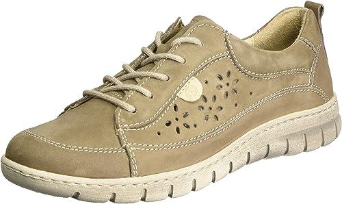 Josef Seibel Steffi 23, Chaussures Chaussures Derby Femme  magasin de gros