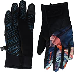 Dakine - Electra Gloves
