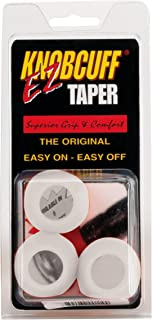 Best bat cuffs for sale Reviews
