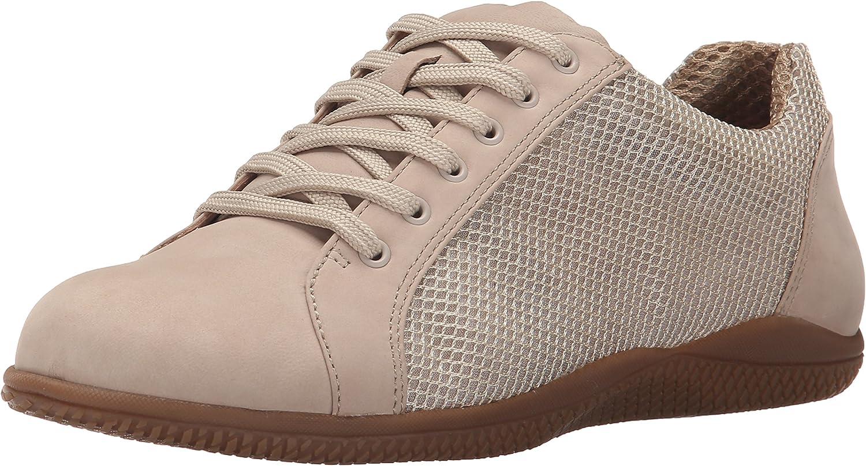 Softwalk 現品 結婚祝い Women's Hickory Fashion Sneaker