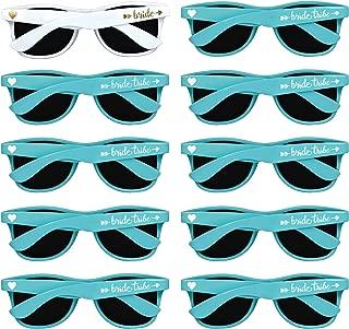 Best cheap bachelorette sunglasses Reviews