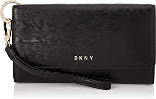 DKNY Bryant-md Carryall