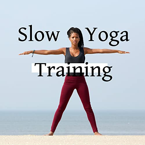 Slow Yoga Training Music Therapy For Relaxation Chakra Flow Nature Atmosphere Empty Space Meditation By Yoga Relaxation Music Life Sounds Nature On Amazon Music Amazon Com