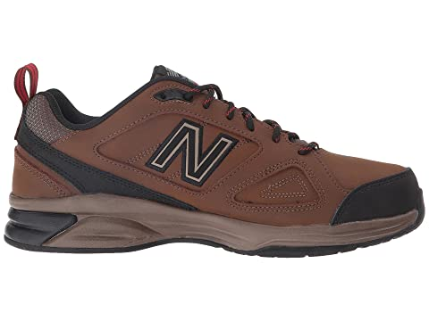 New BlackBrownBrown Balance Navy MX623v3 BrownWhiteWhite rArqx1Edw