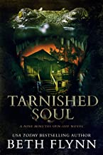 Tarnished Soul: A Nine Minutes Spin-Off Novel