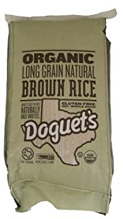 Best bulk organic grains and beans Reviews