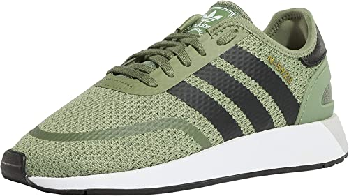 Adidas Iniki courirner CLS, paniers Homme