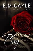 erotic power play