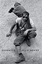Best yosemite in the sixties Reviews