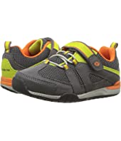 Stride Rite - Moss (Toddler/Little Kid)