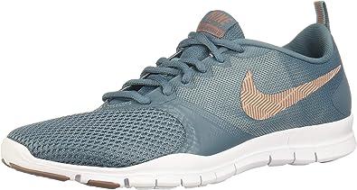 Amazon.com   Nike Women's Sneaker Fitness Shoes   Road Running