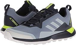 adidas Outdoor - Terrex CMTK