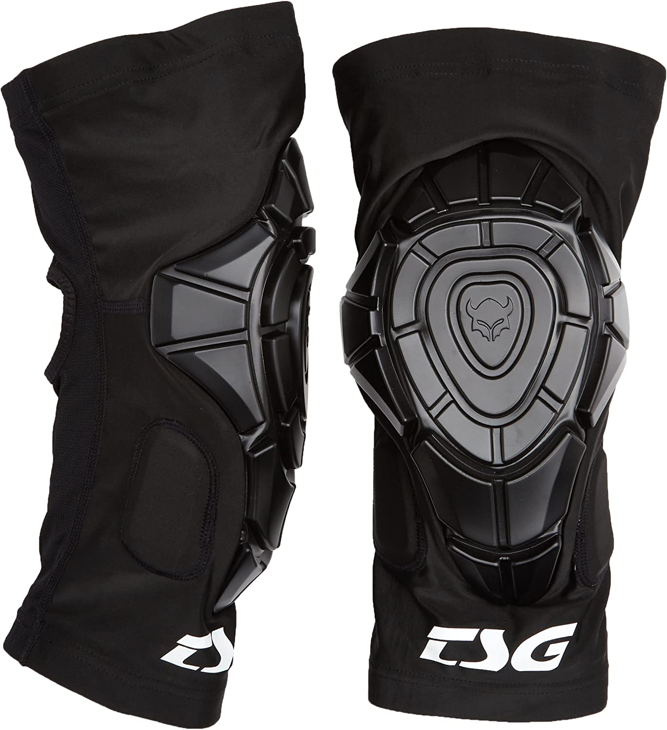 TSG  KneeSleeve Joint Pads Bicycle