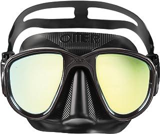 Omer Alien Mask