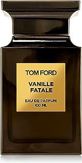 Tom Ford Private Blend Vanille Fatale Eau De Parfum Spray 100ml