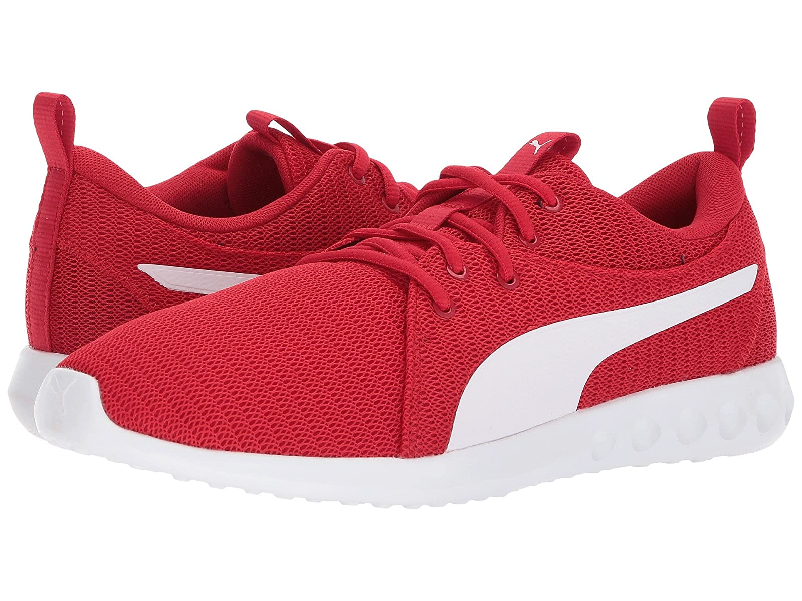 PUMA Carson 2Cheap and distinctive eye-catching shoes