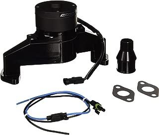 Proform 68230BK Black Electric Water Pump for GM Big Block
