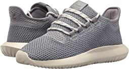 adidas Originals Kids Tubular Shadow J (Big Kid)